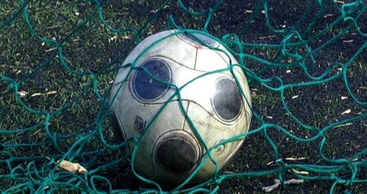 В России стартовал отбор талантливых футболистов в Народную сборную