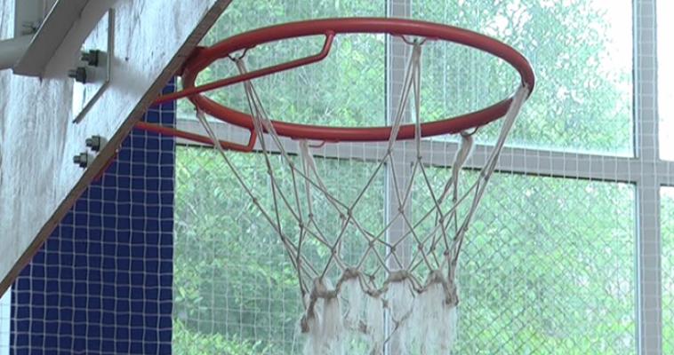Раскроют таланты! Спортивная школа «Динамо» объявила набор девочек в секцию баскетбола
