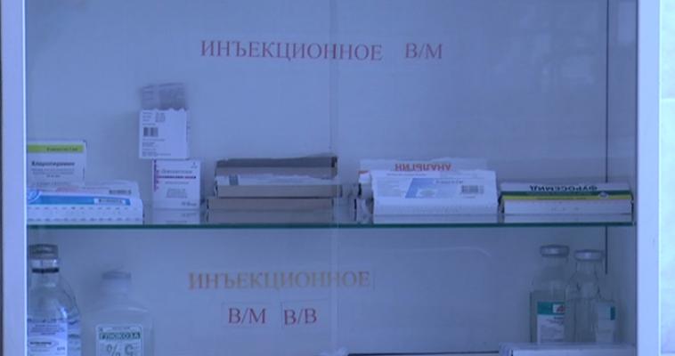 В Челябинской области клещевой энцефалит подозревают почти у двухсот человек