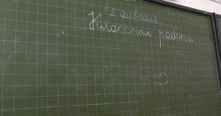 Дружная команда и безумный рабочий график. В регионе ищут координатора российского движения школьников