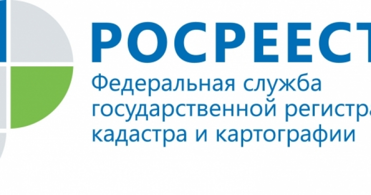 В Кадастровой палате рассказали о мероприятиях по повышению качества оказываемых услуг