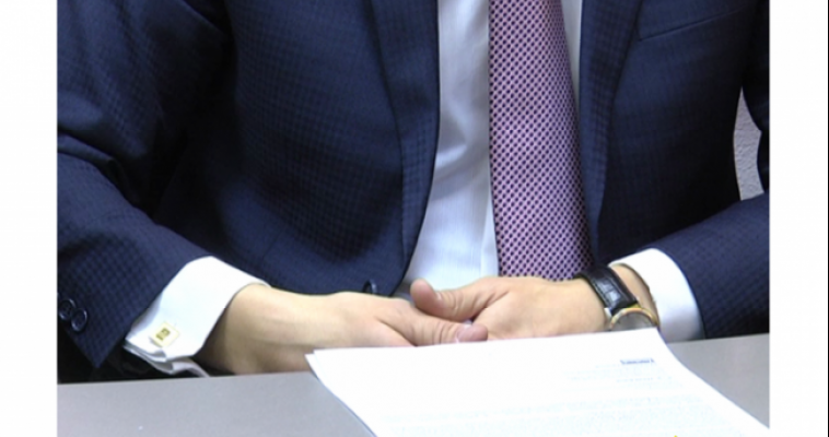 На Южном Урале стартовал этап конкурса «Молодой предприниматель России»