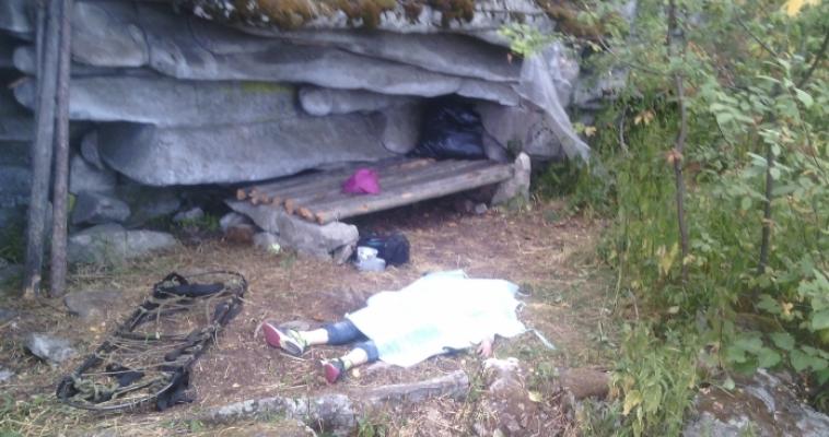 Упала, не издав ни звука. Все подробности гибели 13-летней девочки в лагере на берегу озера Тургояк