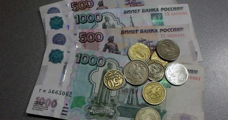 В Челябинской области увеличили прожиточный минимум