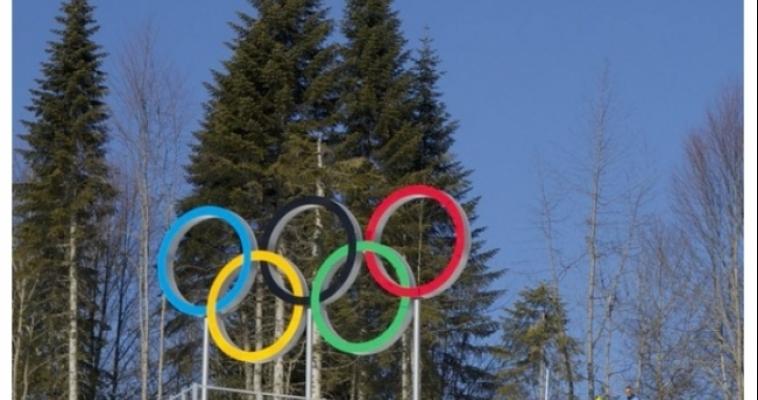 Три южноуральских легкоатлета пропустят Олимпиаду в Рио из-за допингового скандала