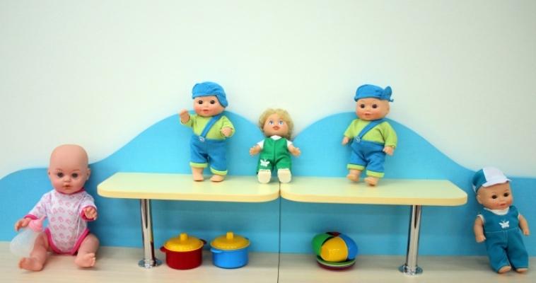 «Синдром Питера Пэна», или почему дети вырастают безответственными