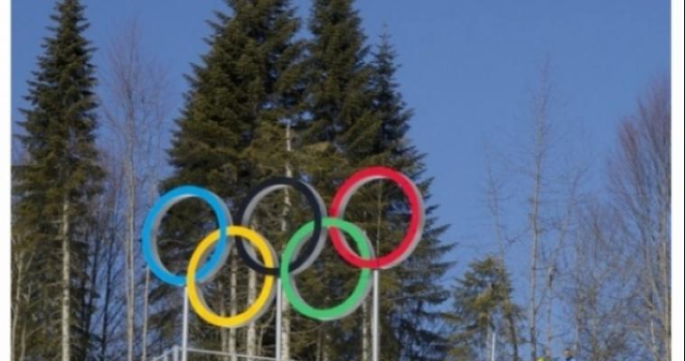 На Олимпиаде в Бразилии выступят десять южноуральцев