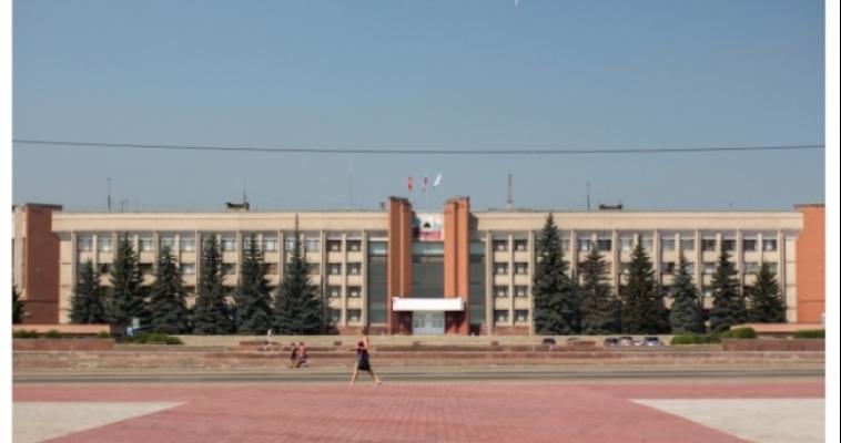 За «Семейную доблесть» вручат не только знак отличия, но и 100 тысяч рублей