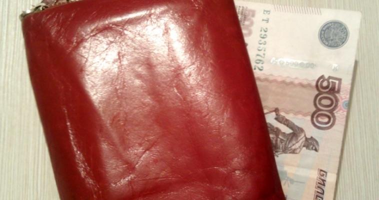 Магнитогорец «купился» на просьбу продавца и лишился 23 тысяч рублей