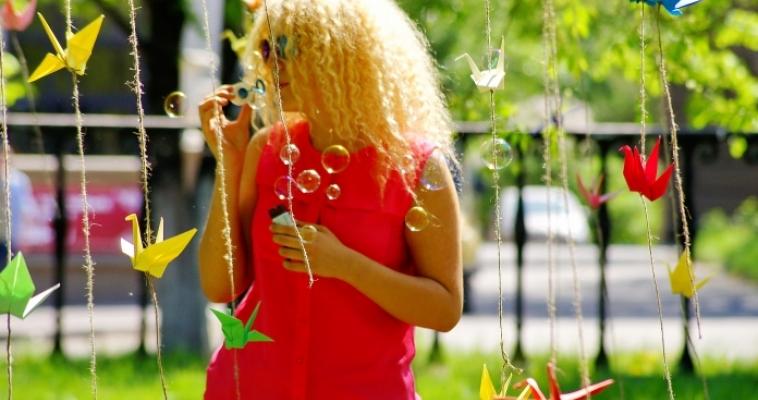 В Челябинской области учреждена стипендия по поддержке талантливой молодежи