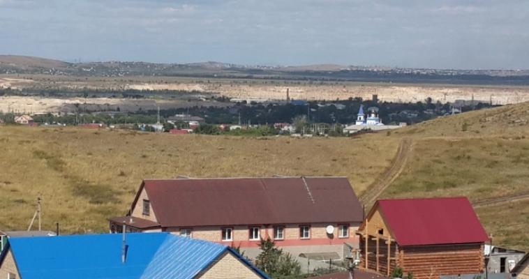 Россияне планируют улучшить жилищные условия
