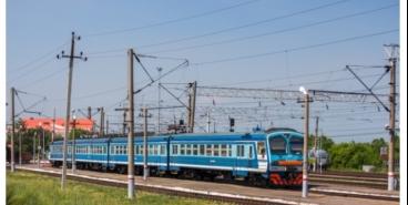 Из Китая в Челябинск отправился первый грузовой поезд