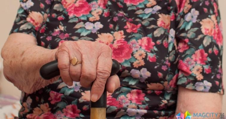 Молодёжи больше в Челябинске и Магнитке, пенсионеров – в Карабаше и Верхнем Уфалее