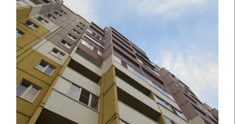 Что делать, если кадастровая стоимость квартиры выше рыночной?
