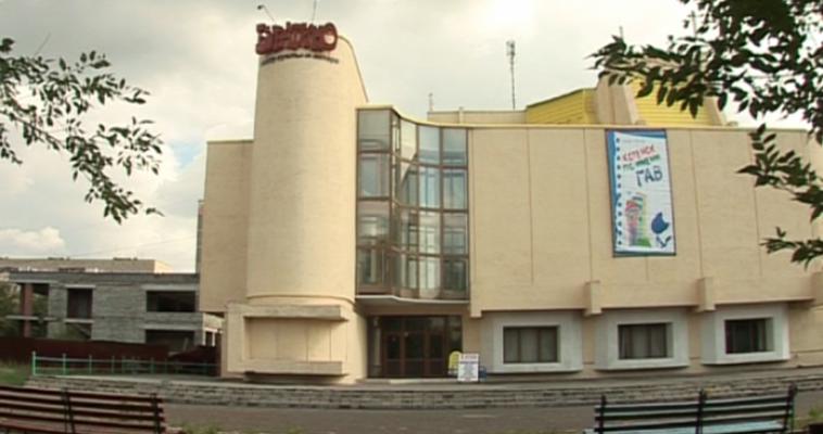 Музеев в регионе больше, однако театры посещают чаще