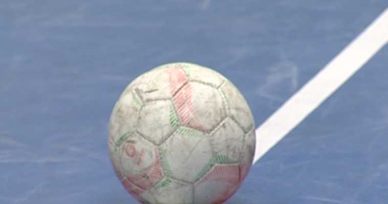 Россияне подписывают петицию о допуске сборной России к Паралимпиаде