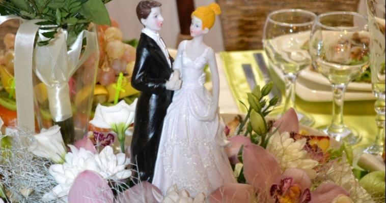 Жительницу Магнитогорска разоблачили в фиктивном браке с гражданином Таджикистана