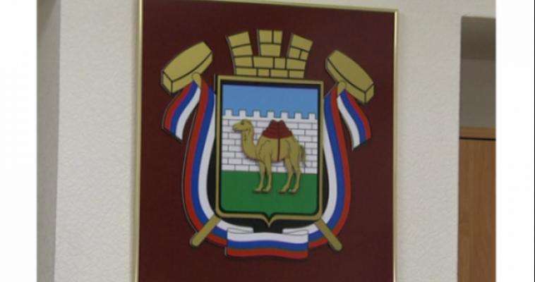Увеличен размер ежемесячной денежной выплаты ветеранам труда Челябинской области