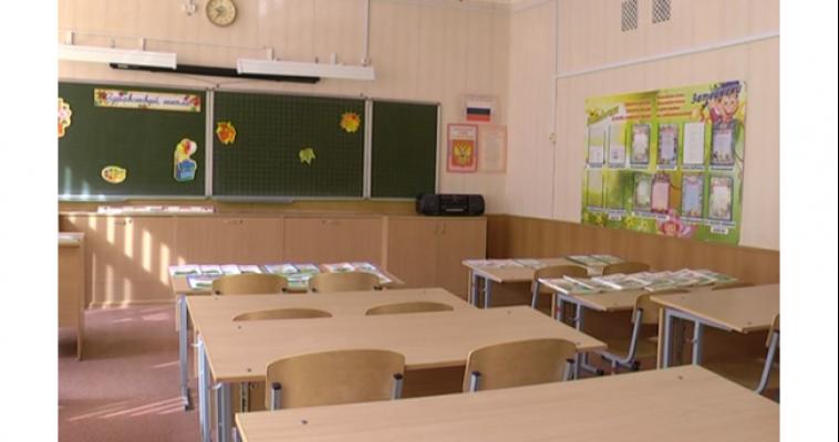 С утра пораньше. К 2025 году все школьники Магнитогорска будут учиться в одну смену