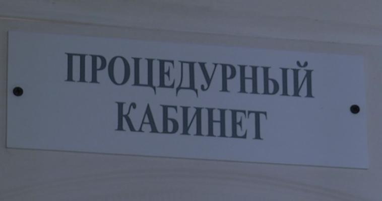 В Челябинскую область поступила детская вакцина от гриппа