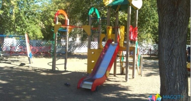 Воспитателя детского сада, откуда накануне ушли дети, уволили