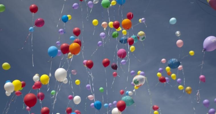 Многодетные семьи приглашают на праздник, посвященный Дню знаний