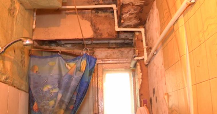 Более 80 семей уже готовы из «трущоб» переехать в новенькие квартиры