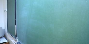 Родителям и учителям расскажут, как определить склонность подростков к суициду