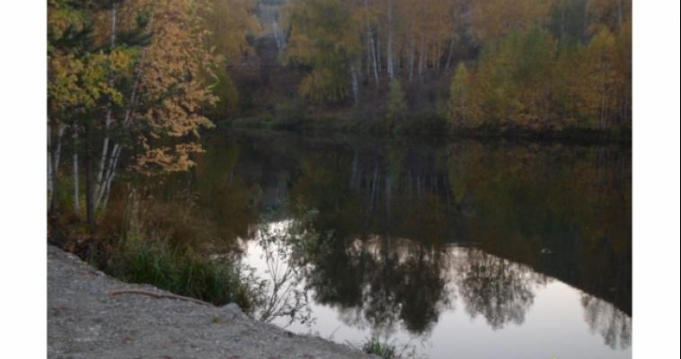 Челябинск вновь сообщает о разгуле стихии в регионе