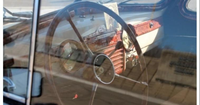 Горожане могут стать свидетелями зрелищных состязаний. 3 сентября в Магнитогорске состоится фестиваль CarDrive2