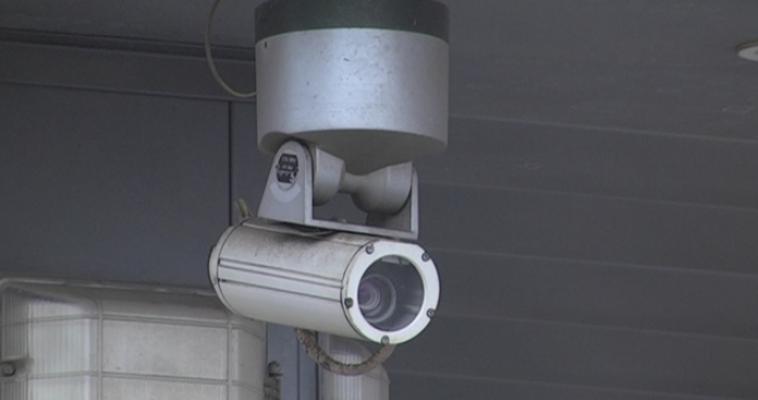 Камеры «Безопасного города» помогают бороться с новым видом мошенничества на дорогах