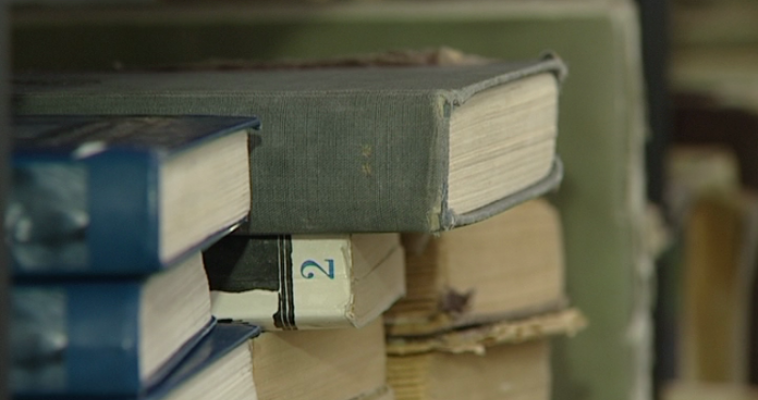 Вслед за Пушкиным и Есениным. Горожанам предлагают принять участие в литературном конкурсе «Читаем Бунина»