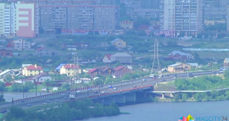 Продажи автомобилей сегмента Luxury в России выросли более чем на 20%