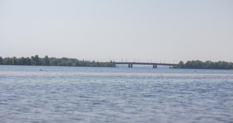 Челябинская область возглавила экологический антирейтинг