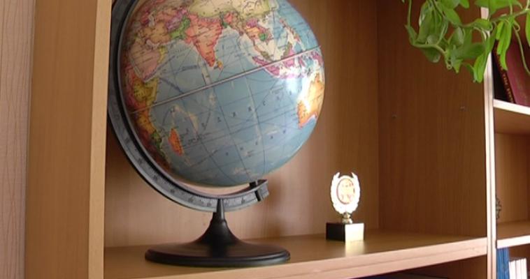 Магнитогорцам предлагают принять участие во Всемирном фестивале в Сочи