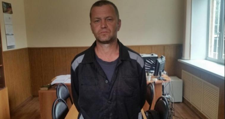 Педофила задержали спустя семь лет. Следователи устанавливают причастность к аналогичным преступлениям