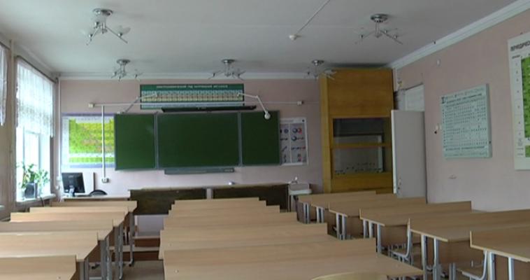Министр образования рассказала, как изменится зарплата учителей
