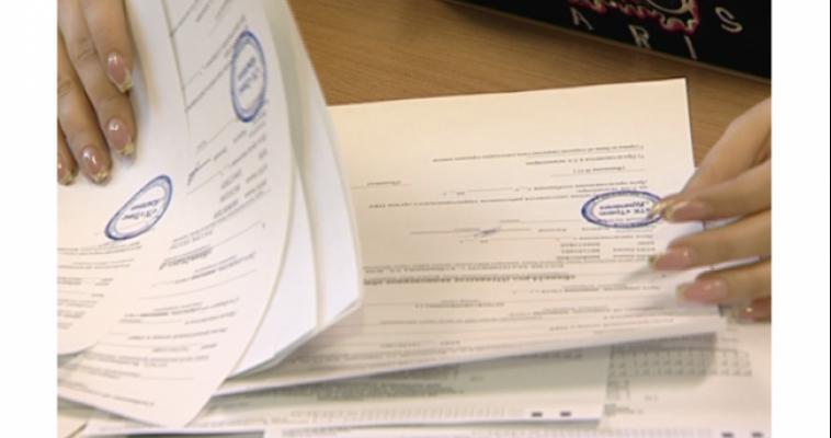 Московская юридическая фирма рассказывает, как оспорить завещание на недвижимость