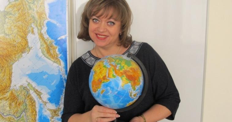 На свои кровные. Магнитогорской педагог ищет средства, чтобы попасть на Всероссийский конкурс и съезд учителей