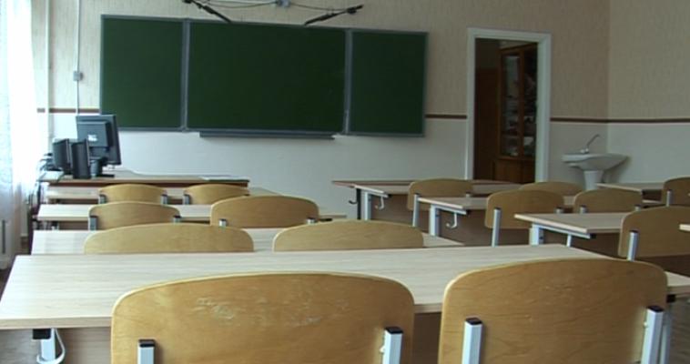 «Заработок учителя должен быть выше средней зарплаты по региону»