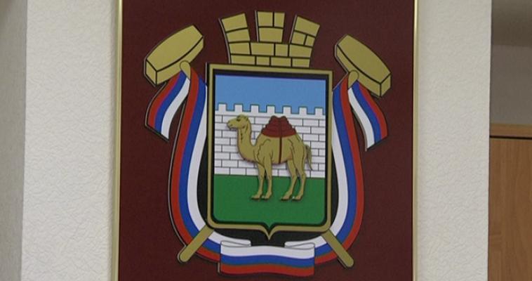 Челябинская область вошла в ТОП-10 регионов страны по ЖКХ и не попала в лидеры по госуправлению