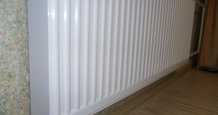 Отопление в домах может появиться по желанию горожан