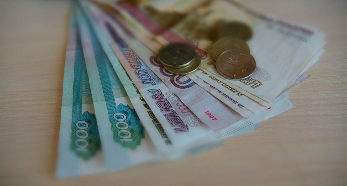 «Как тринадцатая зарплата». С россиянами хотят поделиться доходами от нефти