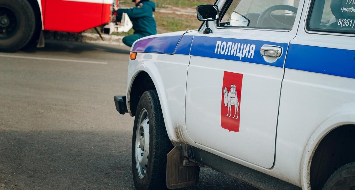 Один человек погиб, другой получил ранения. Официальная информация от Госавтоинспекции