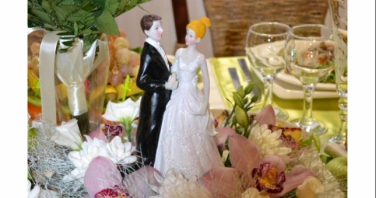 Свадьба Ромео и Джульетты не состоится