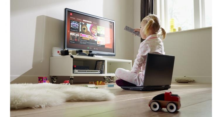 Клиентам «Дом.ru TV» доступна новая подписка в видеотеке