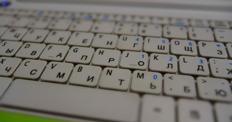Россияне стали чаще использовать интернет для покупок