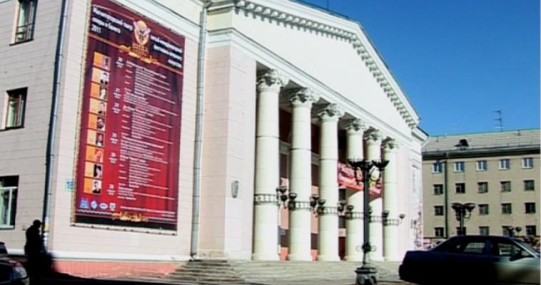 Закулисье театра: там, где создаётся искусство