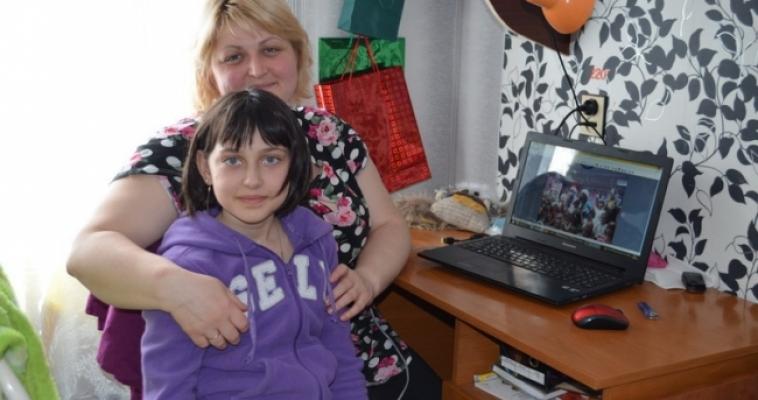 «Всю жизнь в чемодан не уложишь». История семьи переселенцев из ДНР