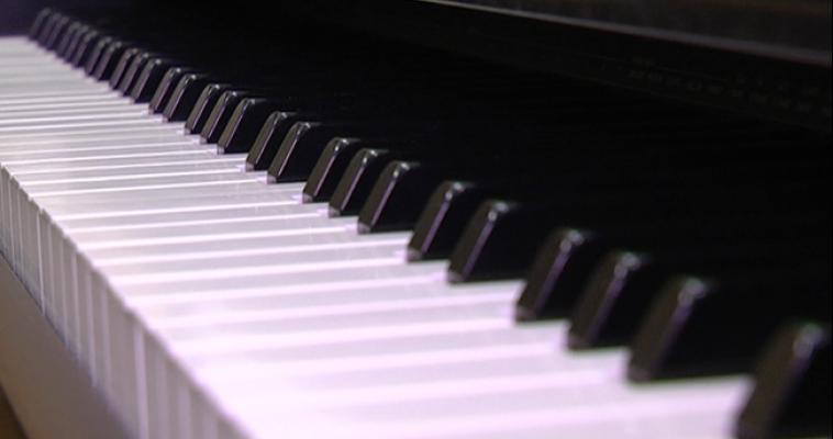 Через тернии к звездам. Музыкальные школы нуждаются в квадратных метрах и инструментах